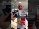 Dono da Havan venda de passagens aéreas para Venezuela 10 vezes sem juros 50 de desconto