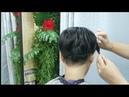 Short haircut style Aae ซอยผมสั้นตัดผมสั้น สไตล์น้องแอ้