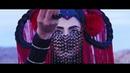 Monolink Burning Sun Official Video