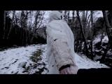 The Birthday Massacre - Leaving Tonight (CanadaGhotic Industrial)