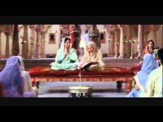 Khabi Khushi Khabie Gham hindi movie part 1 with english subtitles 2001
