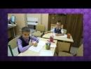 Успеваемость по русскому и математике намного вырастет после занятий в нашей школе!