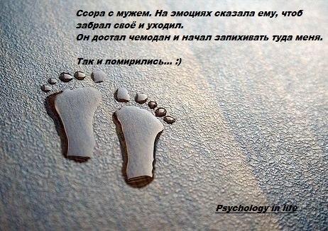 http://cs314431.vk.me/v314431088/d17b/8RQDrMxEGnU.jpg
