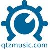 блог pro звук