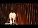 You+Me  OPEN DOOR  Dallas Green + Alecia Moore  Live Santa Monica 10914  Pink P!nk