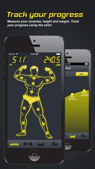iPhone: itunes.apple.com/app/
