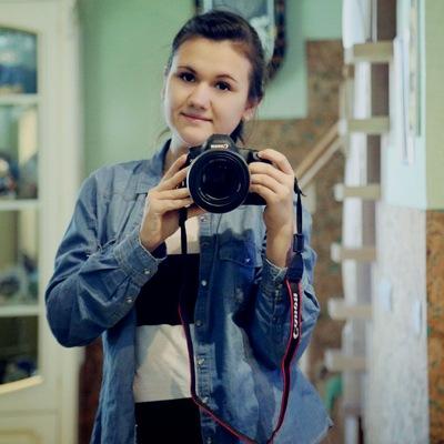 Екатерина Исупова, 17 августа , Мариуполь, id156358328