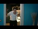 Городские шпионы 2012 избиение Полины в роли Артура Берга Дмитрий Фрид