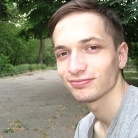Егор Борщ