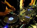 DJ Clinic 2 april , 2011 - 5