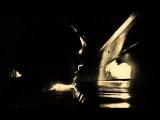 ANJA LECHNER &amp VASSILIS TSABROPOULOS - Everywhere Longing.wmv