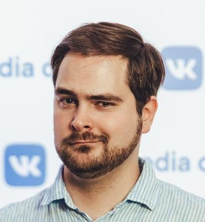 Алексей Тюренков