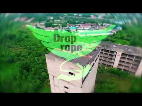 Rope Jumping Комбикорм июнь 2018
