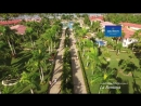 GRAND BAHIA PRINCIPE LA ROMANA 5* (Доминикана, Ла Романа)