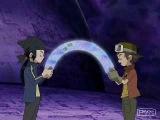 Digimon Frontier AMV - Takouji - Ordinary Boy
