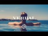 Parcel - Viable ft. Amber Jade (Original Mix)