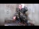 Украинские военные-наркоманы_ 25.03.2017