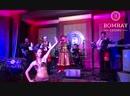 Видеоотчет с балканской пятницы в казино Бомбей