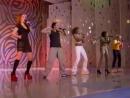 Spice Girls Dimanche Martin 1997