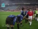 #Keane #Simeone #Ronaldo