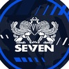 Se7en Esports - Казахстанский Мультигейминг