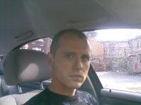 Олег Дашкевич, 12 ноября , Харьков, id107347750
