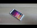 ЧЕСТНЫЙ ОБЗОР Xiaomi Redmi Note 4