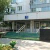 Детская городская поликлиника 91 ДЗМ