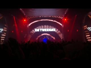 Da Tweekaz - Live @ Coone And The Gang, Tomorrowland 2018