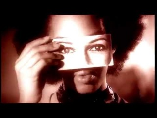 Lisa Marie Experience - Do That To Me (16:9 HD) /1995/