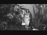 Dj George A - No Promises (Original Mix) HD.