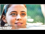 AFTER Official All Trailers + Movie Clips (NEW 2019) Josephine Langford Movie HD
