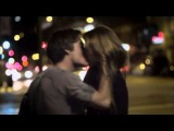 Wildstylez vs.JDX - You &amp Me (DJ Nikola Videomix)