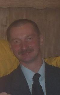 Дмитрий Седьмой, 29 июня 1972, Онега, id184767281