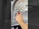 Прикатываем вибру М2 от шумOff на крышку багажника