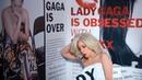 Lady Gaga - Do What U Want (2014 leaks)