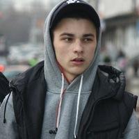 Фотографии самых красивых мальчиков в мире | ВКонтакте