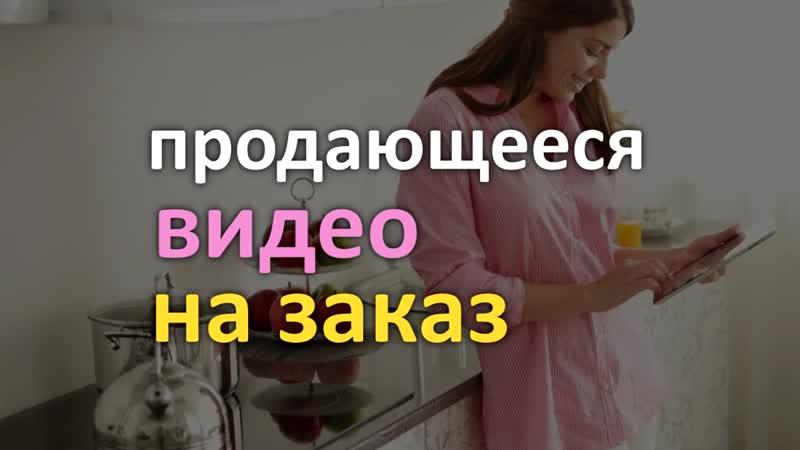 д-з дуд