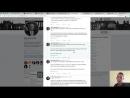Юрий Рахимов / ПРАВДА про Bitcoin ETF - ЧТО БУДЕТ И КОГДА🤫 21 сентября, 10 августа или когда S