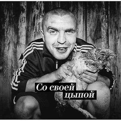 Дмитрий Задворный, 26 марта , Томск, id142162461