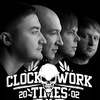 The Fans of Clockwork Times (CWT)