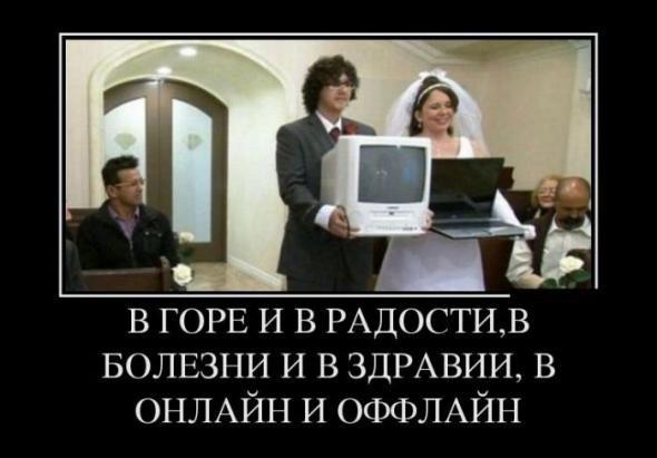 http://cs316322.userapi.com/v316322796/6366/LJLbRi2bnks.jpg