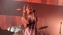 Paramore Crushcrushcrush Barclays Center 6 26 18