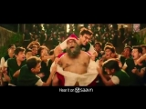 Jagga Jasoos Galti Se Mistake Video Song Ranbir, Kat.mp4