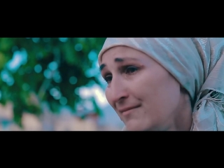 Мадина Давлатова - Камбагали 2018 | Madina Davlatova - Kambaghali 2018