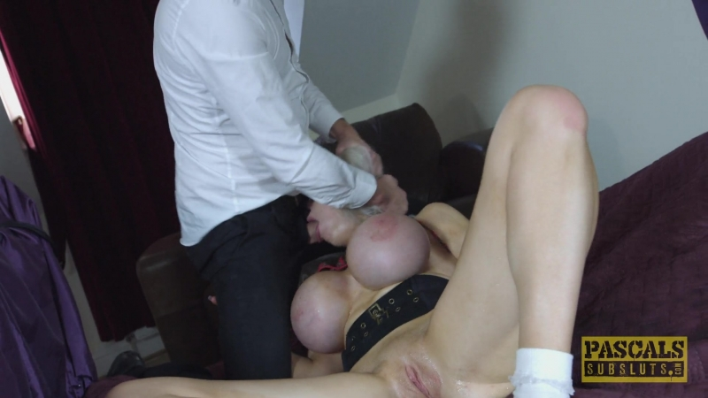 Sophie Anderson Anal Submission Deepthroat Facefucking Hardcore Fisting Squirting Slapping Spitting Rimming