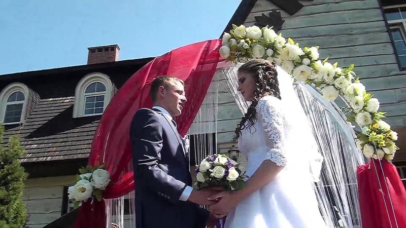 8 прогулянка весілля Яреми та Надії 21 04 2018р