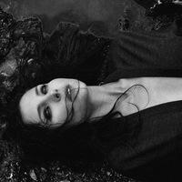 Jasmin Jasmin, 19 августа , Санкт-Петербург, id149636899