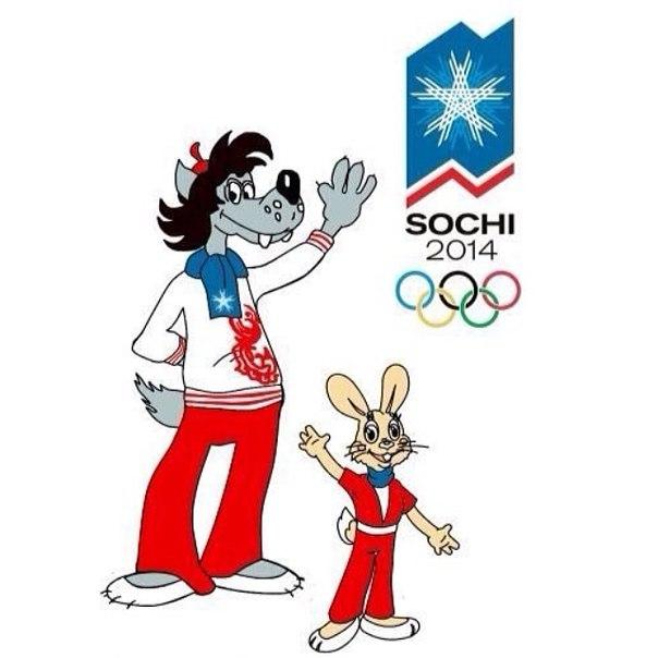 результаты олимпиады в сочи по легкой атлетике
