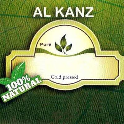 Al Kanz